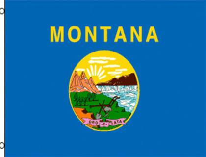 Montana Job Posting Sites