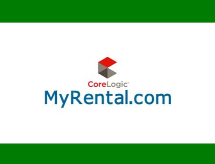 Myrental