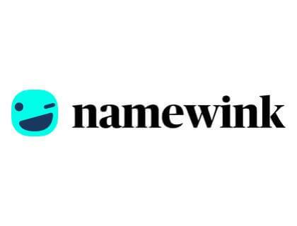Namewink