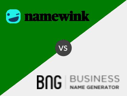 Namewink vs. BNG