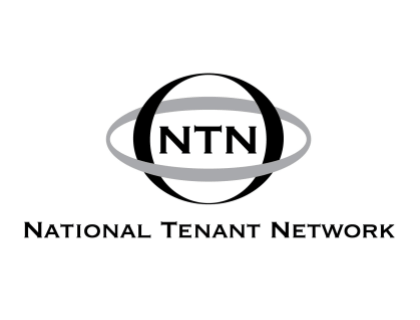 National Tenant Network