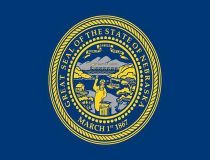 Nebraska Job Posting Sites