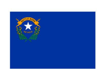 Nevada Job Posting Site