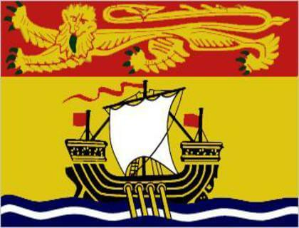 New Brunswick Job Posting Sites