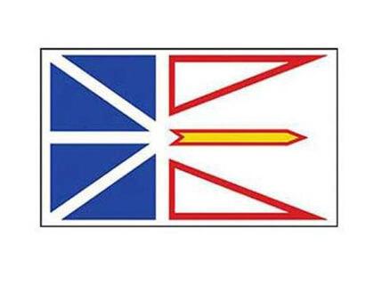 New Foundland Labrador Job Posting Site 420X320 20181102 1