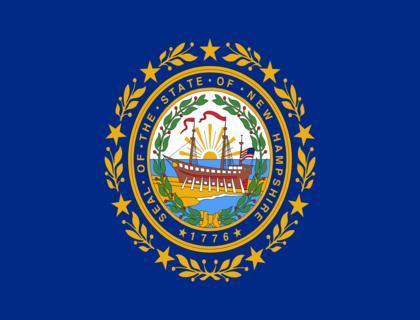 New Hampshire Job Posting Sites