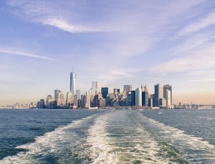 New York City Job Boards