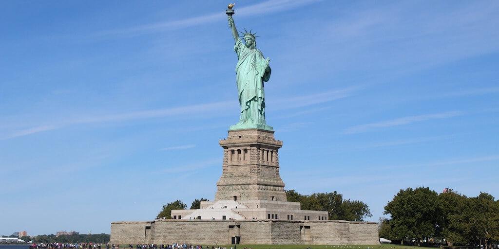 New York Job Posting Sites 1024X512 20180221