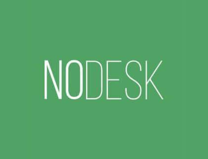 Nodesk.co