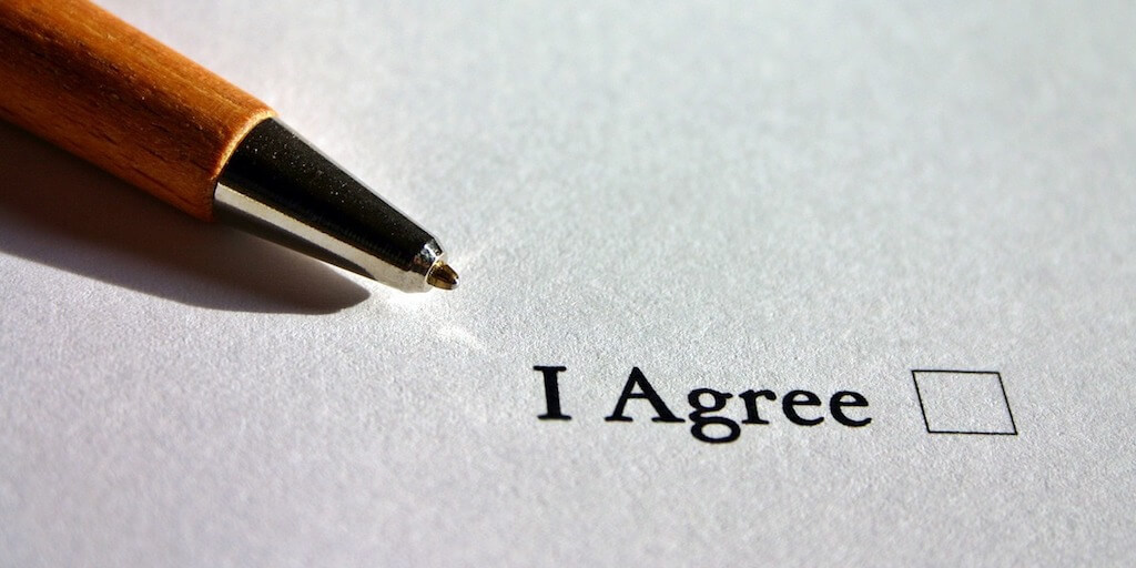 Non Compete Agreement Template [Free Download]