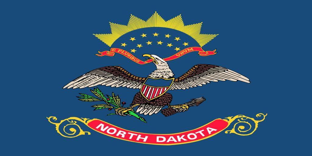 North Dakota Job Posting Sites