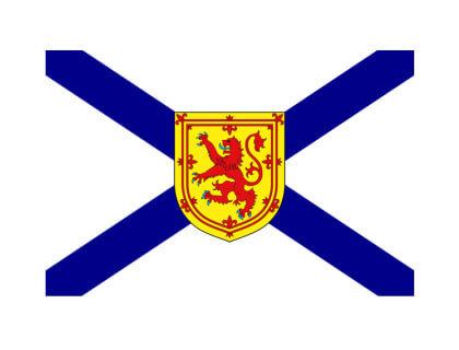 Nova Scotia Job Posting Site