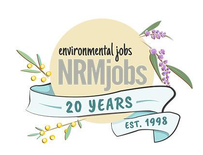 NRMjobs
