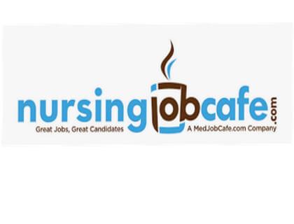 Nursingjobcafe