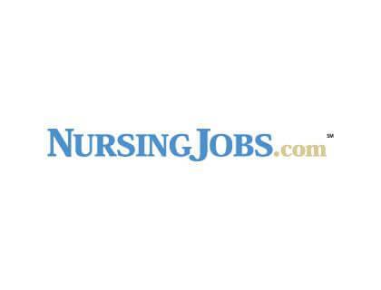 NursingJobs.com