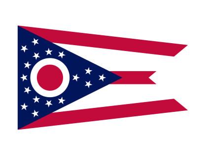 Ohio Job Posting Sites