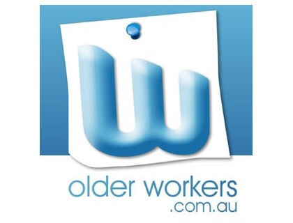 Olderworkers Com Au