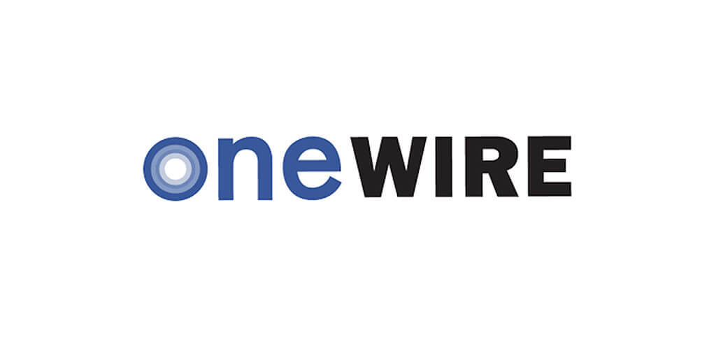OneWire job posting