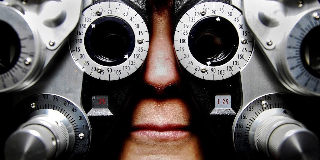 Optometry Job Posting Sites - Where to Fill Positions Fast