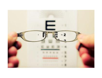 Optometry Job Posting Sites