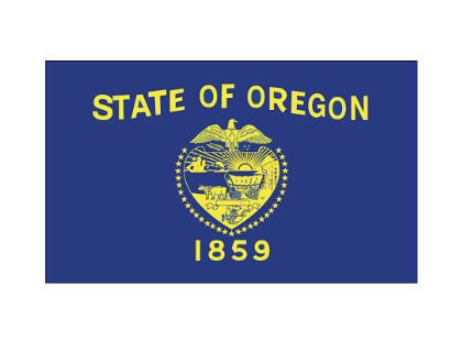 Oregon Job Posting Site