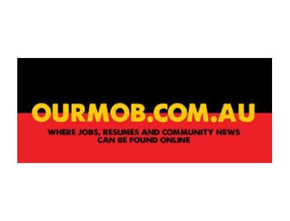Ourmob Com Au