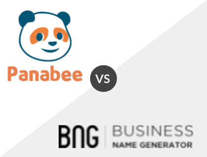 Panabee vs. BNG