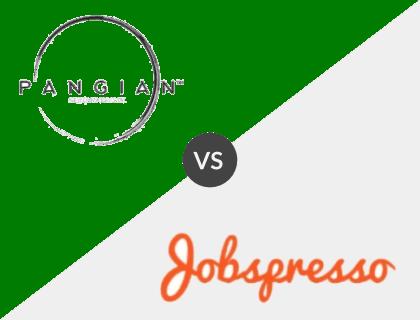 Pangian vs. Jobspresso