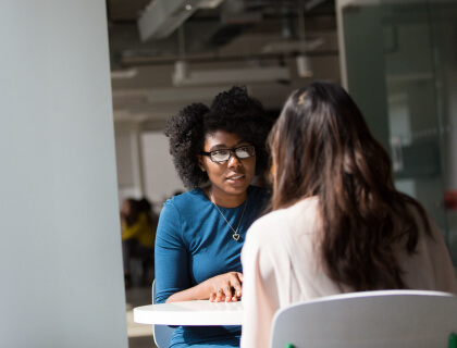 Personality Interview Questions