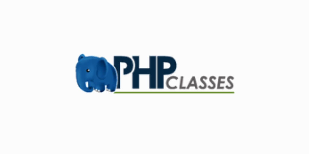 Php Classes