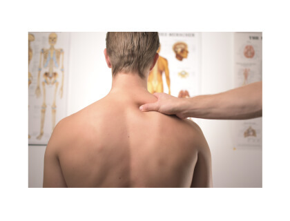 Physical Therapy Job Posting Sites