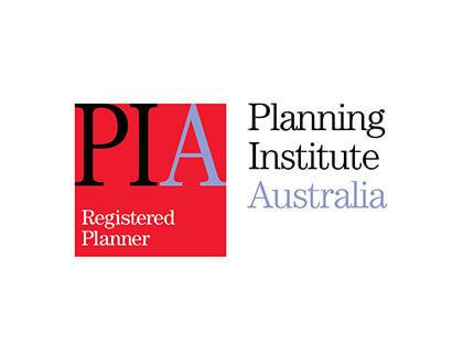 Planning Institute Australia Employment Directory