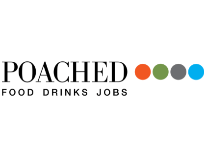 Poached Com Job Posting