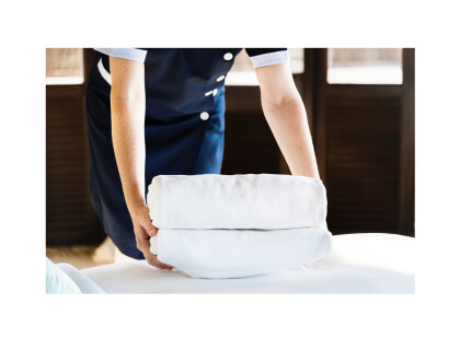 Post Hospitality Jobs