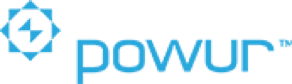 Powur Logo