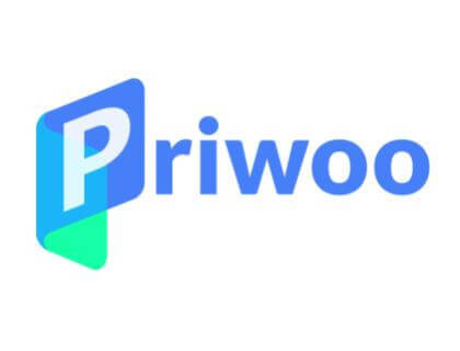 Priwoo