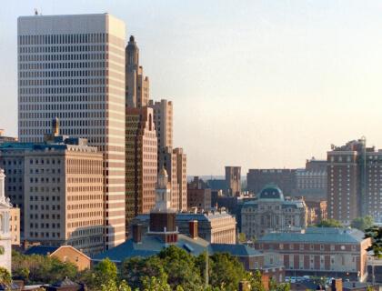 Providence Job Boards