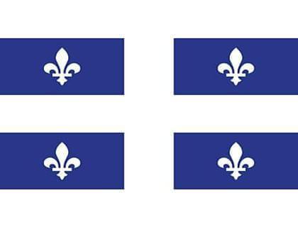 Quebec Job Posting Sites