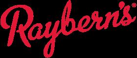 Rayberns Logo