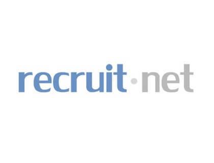 Recruit Net