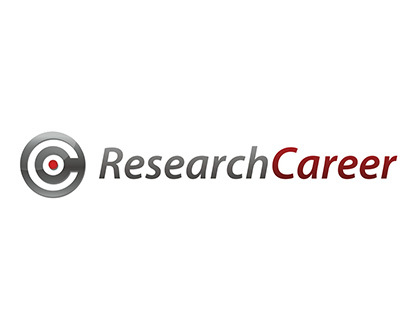 ResearchCareer