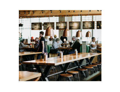 Restaurant Job Posting Sites - Staff Up Your Restaurant Fast