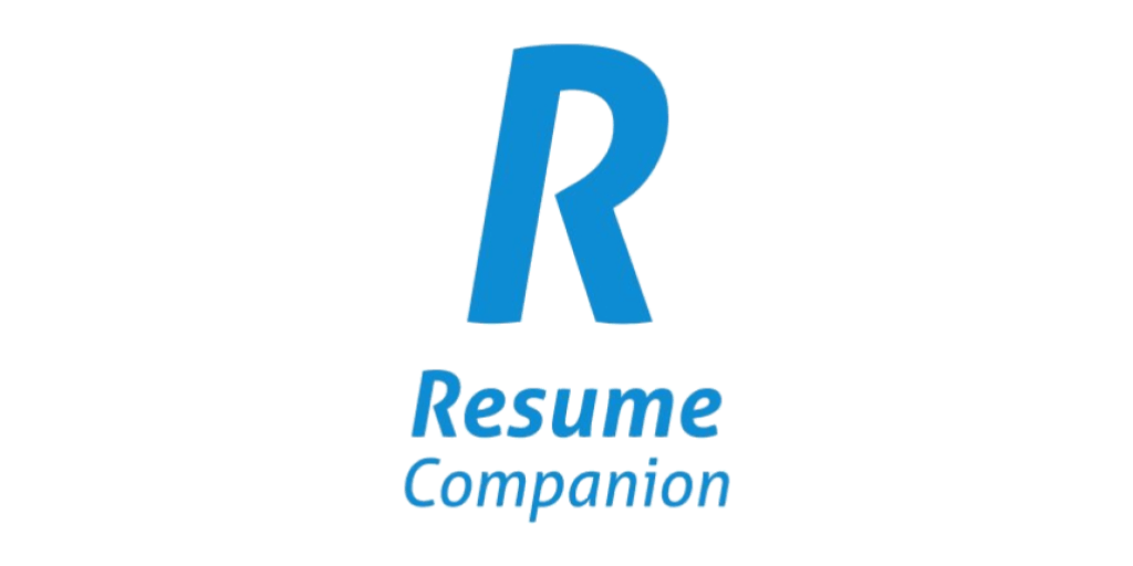 ResumeCompanion