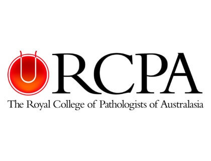 Royal College Of Pathologists
