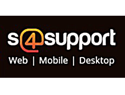 S4Support