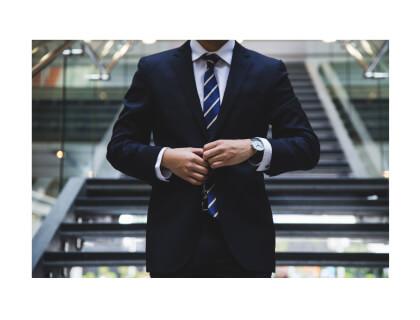 Sales Job Posting Site