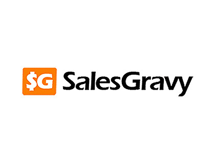 SalesGravy