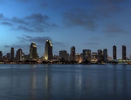 San Diego Job Boards