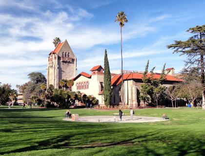San Jose Job Boards