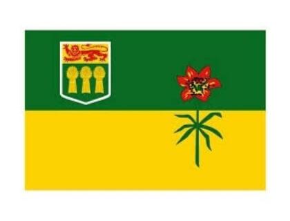 Saskatchewan Job Posting Sites